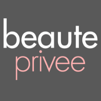 Código promocional Beauteprivee