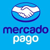 Código promocional Mercapago