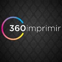 Código promocional 360 Imprimir