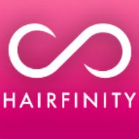 Código promocional Hairfinity