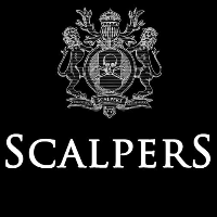 Código promocional Scalpers