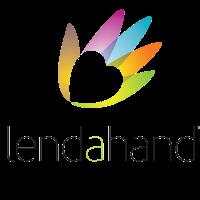 Código promocional Lendahand