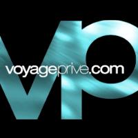 Código promocional Voyage PrivÉ