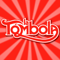 Código promocional Apuestas Tombola