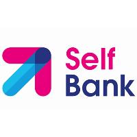 Código promocional Arbor - Self Bank