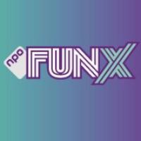Código promocional Funx
