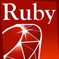 Código promocional Ruby