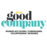 Código promocional A Good Company