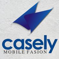 Código promocional Casely