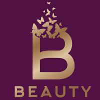 Código promocional Identy Beauty