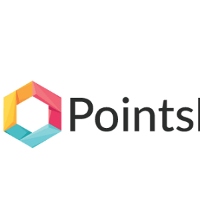 Código promocional Pointsprizes