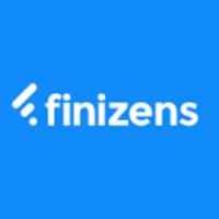 Código promocional Finizens