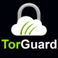Código promocional Torguard