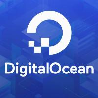 Código promocional Digital Ocean