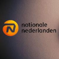 Código promocional Nederlanden