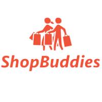Código promocional Shop Buddies