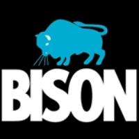 Código promocional Bison
