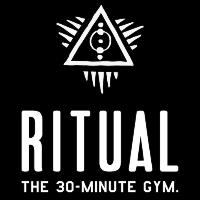 Código promocional Ritual Gym