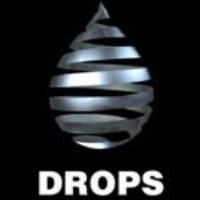 Código promocional Drops Idiomas