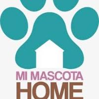 Código promocional Mascotahome.com