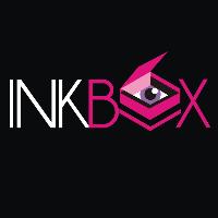 Código promocional Inkbox