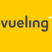 Código promocional Vueling