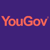 Código promocional Yougov
