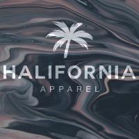 Código promocional Halifornia Apparel
