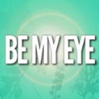 Código promocional Bemyeye