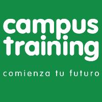 Código promocional Campus Training