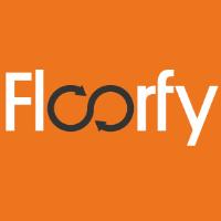 Código promocional Floorfy