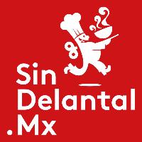 Código promocional Sindelantal