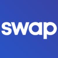Código promocional Swap (mexico)