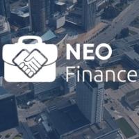 Código promocional Neo Finance