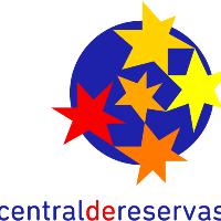 Código promocional Central De Reservas