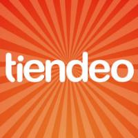 Código promocional Tiendeo