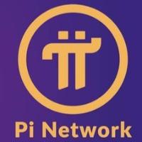 Código promocional Pi Network