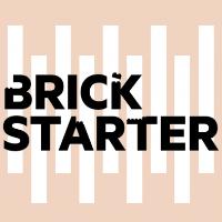 Código promocional Brickstarter
