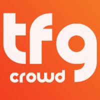 Código promocional Tfgcrowd