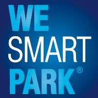Código promocional Wesmartpark