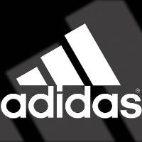Código promocional Adidas