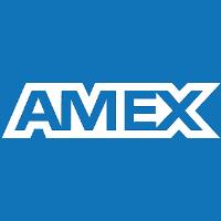 Código promocional Amex