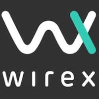 Código promocional Wirex