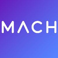 Código promocional Mach