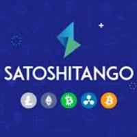 Código promocional Satoshitango