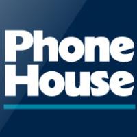 Código promocional Phone House