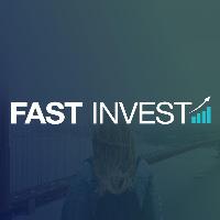 Código promocional Fastinvest