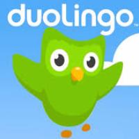 Código promocional Duolingo