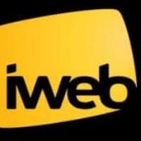 Código promocional Iwebtrade