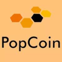 Código promocional Popcoin
